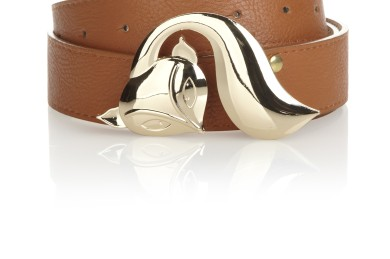 belt06_brown