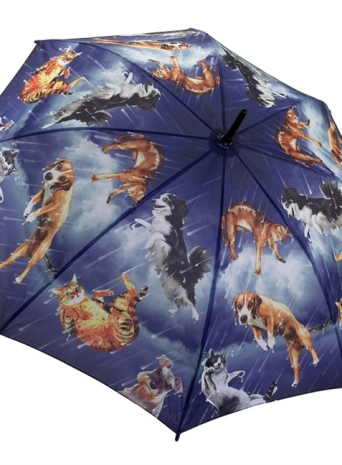 blb003-raining-cats-and-dogs-umbrella