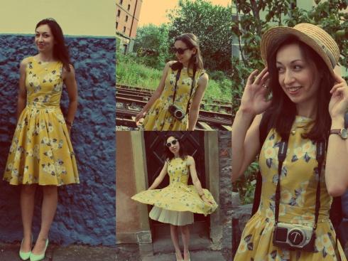 Ladyv4